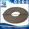 Hydraulic Piston PTFE Material Wear Guide Strips