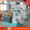 Wood Pelletizer Machine Automatic Equipment Sawdust Straw Palm Efb Pellet Mill