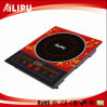 2016 Ailipu Alp-12 Induction Cooker /Induction Stove with Blue Lighting Hot Selling in Turkey Market