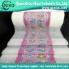 Breathable Textile Backsheet for Baby Diaper and Adult Diaper