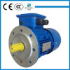 MS Series Three Phase Motor with High Quality