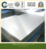 304 316 317h Surface Polishing Stainless Steel Sheet