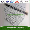 Hot Dipped Galvanized Welded Gabion Cage