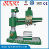 Z3040X16/1 Universal Hydraulic Radial Drilling Machine
