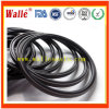 Good Oil Resistant Nok Spgc Piston Seals