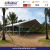 Outdoor Tents for Australia (SDC1010)