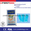 Chinese Professional Medical Device Manufacturer of Cooling Gel Patch with Ce
