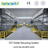 B to B Grade Pet Bottle Washing Line (TL3000)