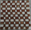 New Mosaic Tile Stone Marble Mosaic (HSM220)