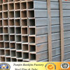 Hot Rolled Square/Rectangular Iron Pipe