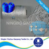 High Tenacity Polyester Thread for Clothing/Garment/Shoes/Bag/Case