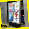 Outdoor Scrolling Display (item215)