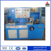 Alternator Starter Motor Test Bench for Heavy Duty Truck