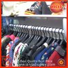 Wooden Display Rack Clothes Display Stand