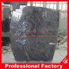 European Style Black Granite Monument, Tombstone, Headstone