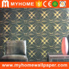 2016 New PVC Vinyl Waterproof Room Wall Paper