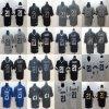 2019 Cowboys Ezekiel Elliott Dallas Adults Ladies Youth Football Jerseys