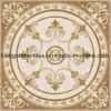 Beige Color Carpet Design Flooring Tiles