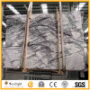 Polished Heaven Bird Marble Slabs for Wall and Flooring and Vanity Tops