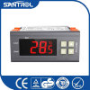 Digital Customizable Refrigerator Temperature Controller