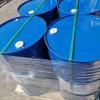 Factory Price CAS No. 107-21-1 Meg Mono Ethylene Glycol