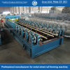 Adjustable Forming Machine Line Roofing Sheet Machine