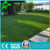 UV-Resistance Natural Looking Garden Royal Synthetic Turf