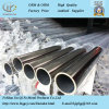 Factory Price Customized Oxidation Resistance Stainless Steel Conical Pole