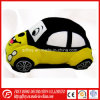 Cartoon Toy Car Model of Plush Promotional Gift