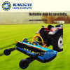 Super Heavy Duty Hydraulic Flail Mower with Ce (KDK300)