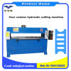 Hydraulic Four-Columns Cutting Machine Used in Plastic Weaving Industry