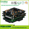 PCB Assembly for BGA Required Printed Circuit Board