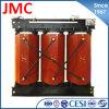 10kv 11kv Cast Resin Dry Type Transformer