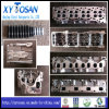 Cylinder Head for New Zd (ALL MODELS)