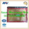 Air Filter C30125-1 for Man