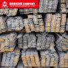 Flat Steel Material Sup9a for Truck Leaf Spring
