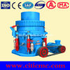 Modern Cone Crusher Apply in Iron, Copper, Gold, Manganese Ore