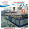 PVC Siding Faced Wall Panel Extrusion Line
