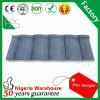 Aluminum Steel Roofing House Shingles Stone Coated Metal Roof Tile Sheet Building Material