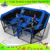 high Performance Trampoline for Sale
