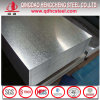 Hot Dipped A792m Aluminum-Zinc Galvalume Steel Sheet