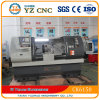 Auto with Bar Feeder Multipurpose Metal Lathe