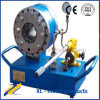 Lowest Price Manual Hydraulic Hose Crimping Machine