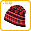 Customizable Embroidered Fashion Knitted Beanies Cap (BS007SST)