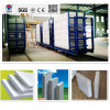 Vertical Casting Lightweight EPS Cement Wall Panel Making Machine/Equipment