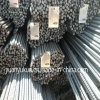 Mill Price Hrb355 High Strength Round Rebar for Building and Construction