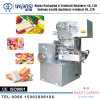 Bubble Gum Forming and Wrapping Machine