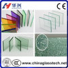 China Wholesale 10.38mm Clear Laminated Glass Suppliers