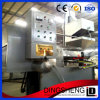 Automatic Sunflower Seed Oil Expeller Machinery