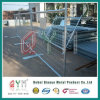 Hot Dipped Galvanized Welded Temporary Fence/ Temporary Fence Panel